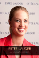 Estee Lauder Raleigh Saks 5th Ave Feb 19th